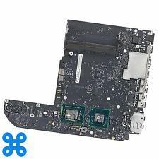 2.3GHz Core i5 (i5-2415M) LOGIC BOARD - Apple Mac Mini A1347 Mid 2011 661-6032