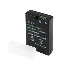 For Nikon Coolpix D3100 D3200 D5100 P7000 P7100 P7700 EN-EL14 Decoded Battery