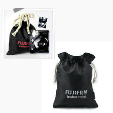 Pour Fuji Fujifilm Instax Mini 7 8 25 50 7s 90 Film Instant Camera Bag