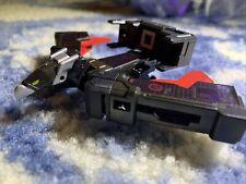 Transformers Generations Titans Return Legends Class Decepticon Laserbeak