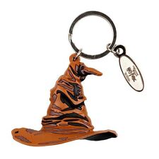 Wizarding World Of Harry Potter Sorting Hat Key Chain