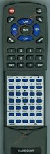 Replacement Remote for SONY RMYD075, KDL40EX640, KDL55EX640