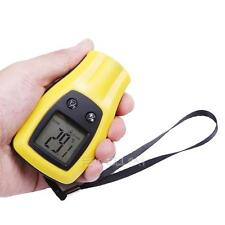 Handheld Digital LCD Temperature Thermometer Laser Non-Contact IR Infrared new