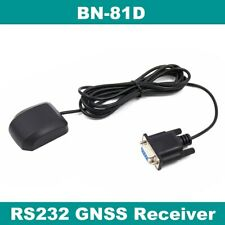 BEITIAN RS232 DB9 female connector RS-232 GLONASS GPS
