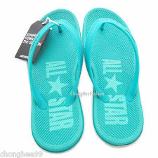 Converse Men's Flip Flops | eBay