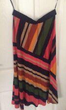 Vintage Monsoon skirt