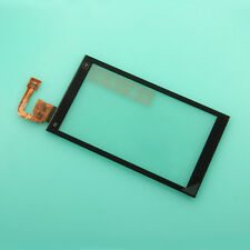OEM Touch Screen Glass Lens Display Digitizer Panel For Nokia X6 X6-00