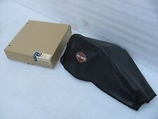 New Harley Davidson Gas Tank Service Cover 94423-04 Sportster