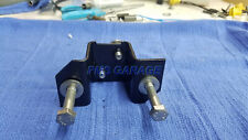 73-79 Ford Truck 78-79 Bronco Power Brake Proportioning valve bracket 4 & 2wd