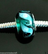 Glass Round 15 - 15.9 mm Size Jewellery Making Beads