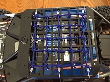 AXIAL BOMBER ROOF NET...Fits Gear Head GEA1308