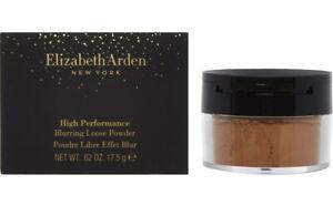 ELIZABETH ARDEN High Performance Blurring Loose Powder BNIB & Factory Sealed