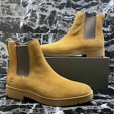 Timberland Chelsea Boots For Men For Sale Shop New