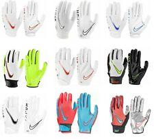BRAND NEW 2020 Nike Vapor Jet 6.0 Receiver Gloves - ADULT & YOUTH SIZES, COLORS