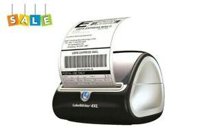 Dymo LabelWriter 4XL Thermal Label Printer - 2 year Warranty - ON SALE