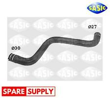RADIATOR HOSE FOR FIAT LANCIA SASIC SWH6622