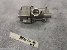 Bomba de aceite oil pump BENELLI BN 302 2014 2015 2016 1556 KM