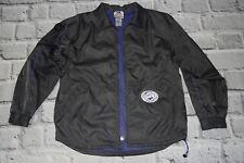 jacket  Los Angeles Lakers M medium Men vintage bomber rare
