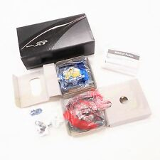ALL NEW Shimano Deore XT PD-T8000 SPD Trekking MTB bike Pedals Clipless w/Cleats