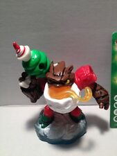 Skylanders Swap Force Jolly Bumble Blast Figure
