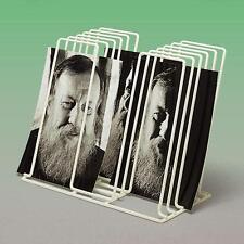 KAISER 4048 imprimer étagères de séchage pour PE / RC k4048 papier photo