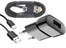 Original Ladegerät für LG G5 / G5 SE / G5 SE H840 / G5 H850 / Nexus G5 Ladekabel