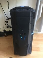 Gaming PC - I7 - GTX 1070
