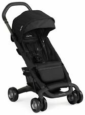 Unbranded Pushchairs & Prams from 3 Months