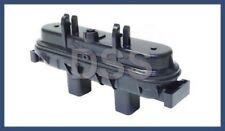 Genuine Mercedes w140 Vacuum Element trunk release handle deck lid lock actuator