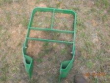 "John Deere Hood Guard 11 7/8"" inside to inside mount"