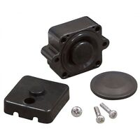 "GP 100931 /""TMT/"" Stainless Steel In-Line Flow Switch Mounts In Any Position"