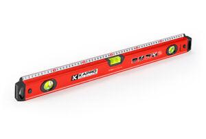 Kapro 770 Exodus Level K770100 RRP £45 FREE SHIPPING*