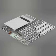 Killerbody Ladefläche Seitenwand klappbar für Toyota LC70 KB48667