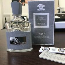 Creed aventus COLOGNE 10 ml