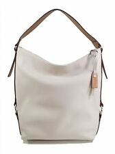 Esprit Damen Handtasche Tasche Henkeltasche Cheryl Hobo Blau 028EA1O042-E400 Esprit 0aELx7wL