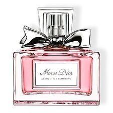 Profumi da donna Dior Miss Dior 30ml