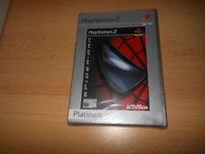 Videogiochi sony playstation 2 activision , Anno di pubblicazione 2003
