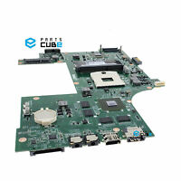 NEW Dell Inspiron N7110 Intel Motherboard Discrete 2GB Nvidia GT 525M Video