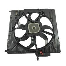 FOR BMW E70 X5 Engine Radiator Cooling Motor Fan Front TOPAZ 17427598740