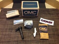 SMA415 NEW OMC OEM remote adapter kit 385524 Johnson Evinrude outboard motor