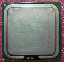 Intel Pentium 4 560J LGA:775 - 3.6GHz - 1M(Cache) -- FSB 800
