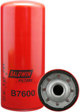 Engine Oil Filter Baldwin B7600
