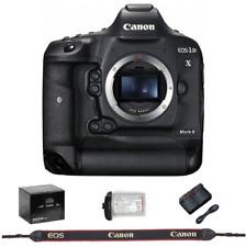 [BRAND NEW] Canon EOS 1D-X Mark II ( 1DX mk II )  DSLR Camera Body
