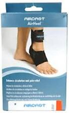 AirCast AirHeel Foot & Ankle Support Brace - Medium (3 PACK)