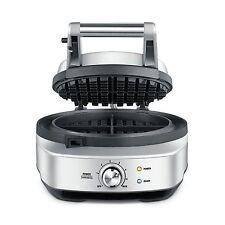 BWM520XL-REF Waffle Maker No Mess