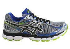 Chaussures de fitness, athlétisme et yoga ASICS pour homme