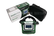 BEARMACH HAWKEYE TOTAL Land Rover Diagnostic Fault Code Reader Tool ALL Models