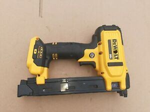 DeWalt DCN701 20V Max Cordless Cable Stapler PARTS or REPAIR