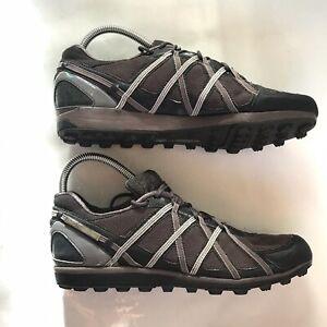 ADIDAS Stella McCartney running shoes US8.5 + FREE POSTAGE