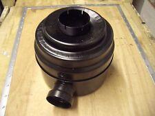 GENUINE LISTER HA 6cyl OIL BATH AIR CLEANER 354-23621